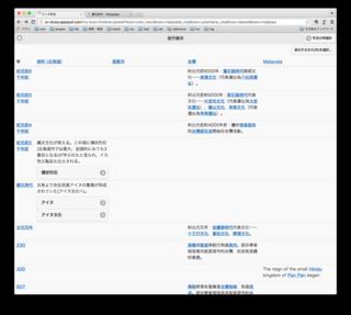 スクリーンショット 2015-02-01 18.40.51